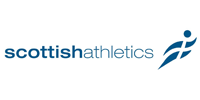 Scotish athletics