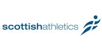 Scotish athletics