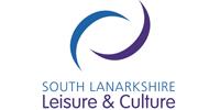 South Lanarkshire l&c